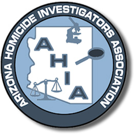 Arizona Homicide Investigators Association