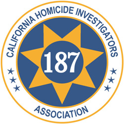 California Homicide Investigators Association