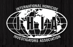 International Homicide Investigators Association