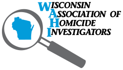 Wisconsin Association of Homicide Investigators