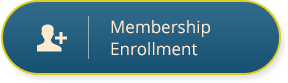 Click Here for Membership Enrollment Information