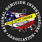 National Homicide Investigators Association