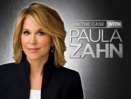 On The Case With Paula Zahn Features A Wisconsin Homicide And Two Of